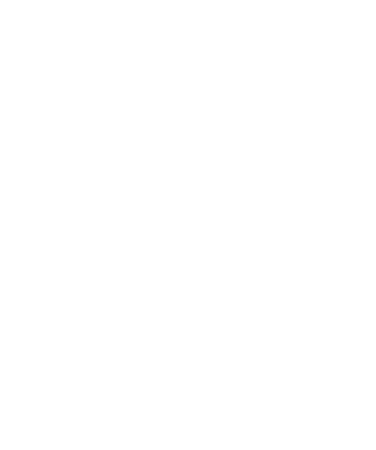 Lesson3:Rice and Spice