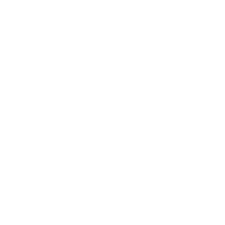 Lesson4:South-East Asia and the World